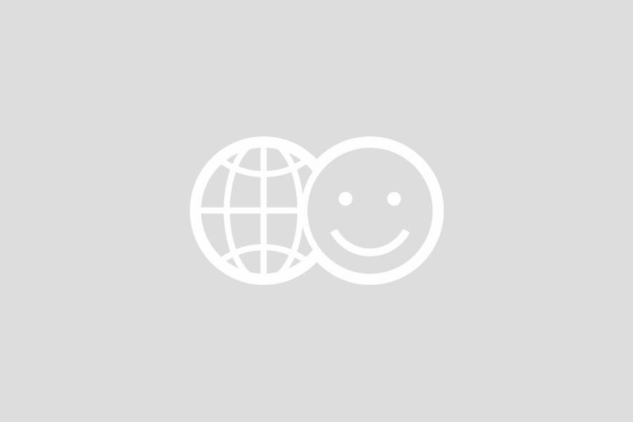 RSKイブニングニュース 国会報告を収録
